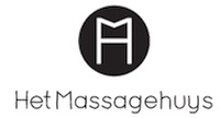 Massagehuys